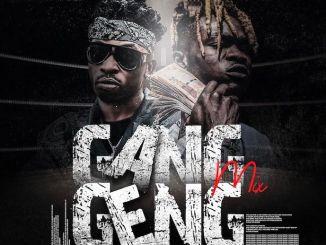 DJ Baddo - Geng Geng Mix