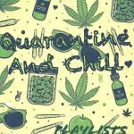 Mixtape: DJ Enimoney - Quarantine and Chill Mix