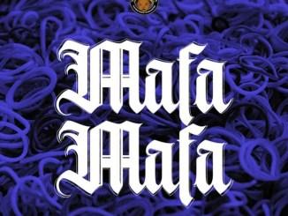 DMW Ft. Davido - Mafa Mafa