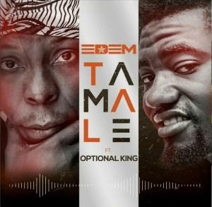 Edem - Tamale