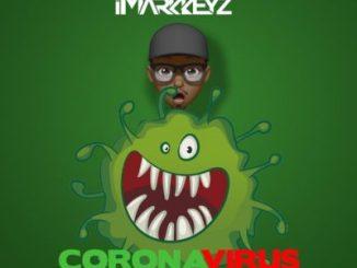 IMakkeyz - Coronavirus mp3