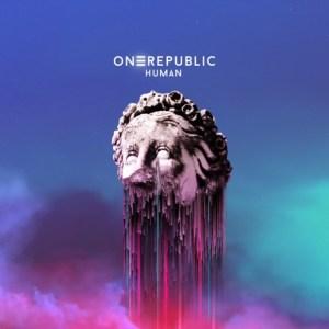 OneRepublic - Dn't I