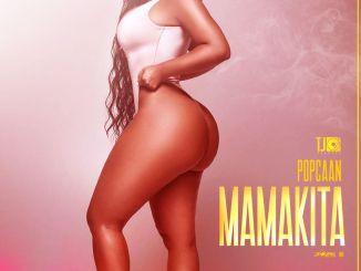 Popcaan - Mamakita