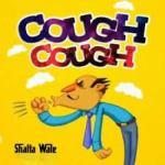 Shatta Wale - Cough cough