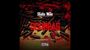 Shatta Wale - Scumbag