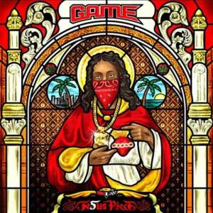 The game feat 2 chainz free mp3 holiday palace casino and resort