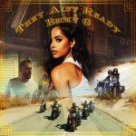 Becky G - The Ain't Ready mp3