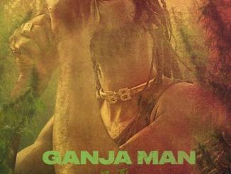 Buju Banton - Ganga Man