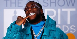 Burna Boy set to quit Twitter again after being attacked on Twitter