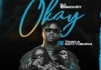 DJ Enimoney - Okay