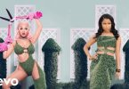 Doja Cat Ft. Nicki Minaj - Say So