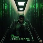 Dremo CodeName Album