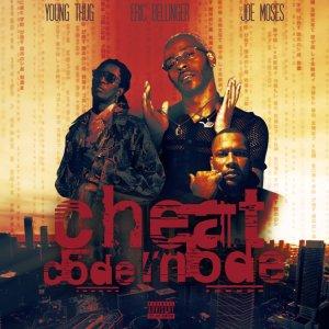 Cheat Code Mode mp3