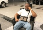 Hushpuppi slams light-skin girls, says they are too broke