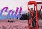 Joeboy -Call