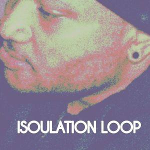 Masterkraft ft. Praiz - Isoulation Loop