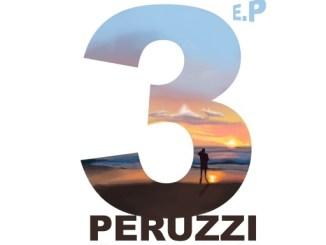 Peruzzi - 3Ep