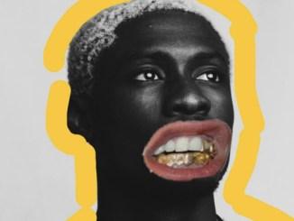RJZ - Big Mouth