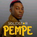 Solidstar - Pempe