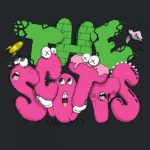 Travis Scott Ft. Kid Cudi - The Scotts