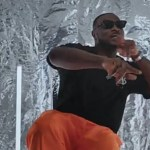[Video] Peruzzi - Gunshot