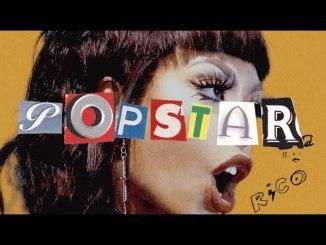 Rico Nasty - Popstar