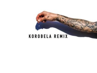 Chad Da Don - Korobela Remix
