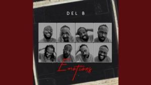 Del B - Emotions