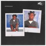 Kodak Black Ft. Jennaske - Die With You