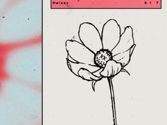 Marshmello Ft. Halsey - Be Kind