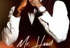 Ace Hood - Trampoline