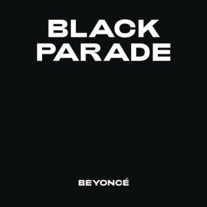 Beyonce Black Parade mp3