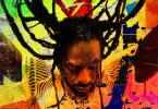 Buju Banton Blessed Mp3