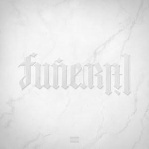 Lil Wayne ft. Lil Uzi Vert - Multiple Flows