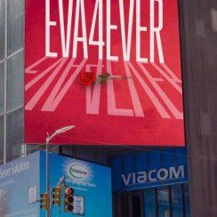FatherDMW - Eva4Ever mp3