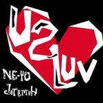 Ne-Yo ft. Jeremih - U 2 Love