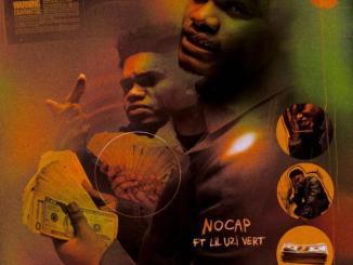 NoCap ft Lil Uzi Vert Count A Million mp3