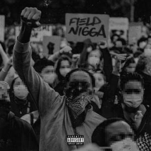 Reason Field Nigga Mp3