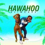 Slimcase Hawahoo Mp3 Download