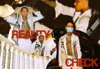 Swae Lee Reality Check mp3