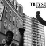 Trey Songz - 2020 Riots: How Many Times