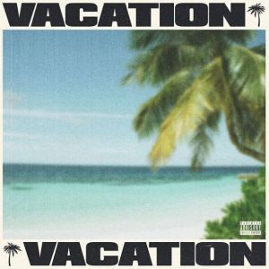 Tyga vacation mp3