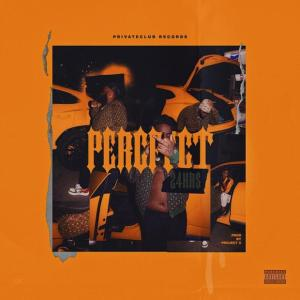 24hrs Perfect Mp3