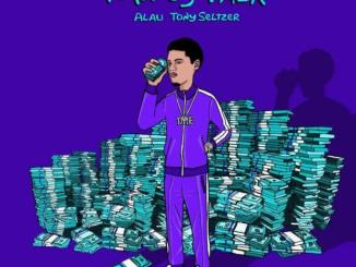 Jay Critch Money Talk Mp3