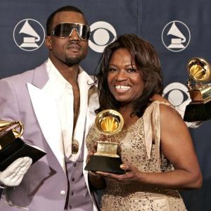 Kanye West - DONDA