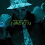 Khaligraph Jones Tuma Kitu Mp3