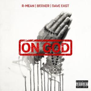 R-mean - On God mp3