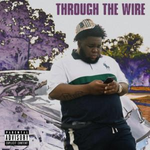 Rod Wave Through The Wire Mp3