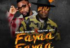 Sound Sultan ft Duktor Sett Fayaa Fayaa mp3