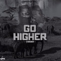 Stonebwoy so high mp3